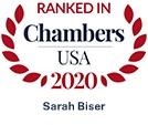 Chambers Logo 2020 Sarah Biser