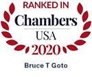 Chambers Logo 2020 Bruce Goto