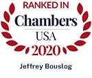 Chambers Logo 2020 Jeffrey Bouslog