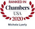 Chambers Logo 2020 Michele Lyerly