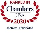 Chambers Logo 2020 Jeffrey Nicholas