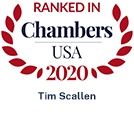 Chambers Logo 2020 Tim Scallen