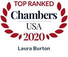 Chambers Logo 2020 Laura Burton