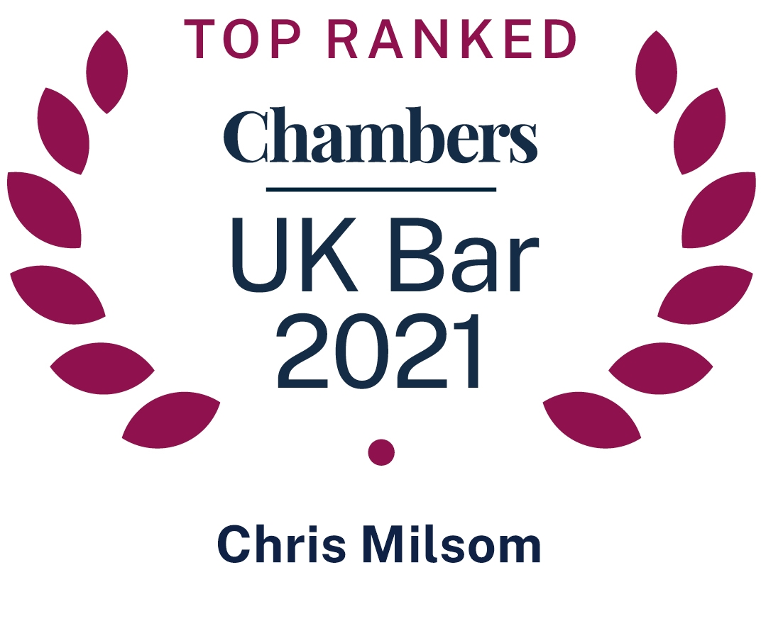 UK Bar