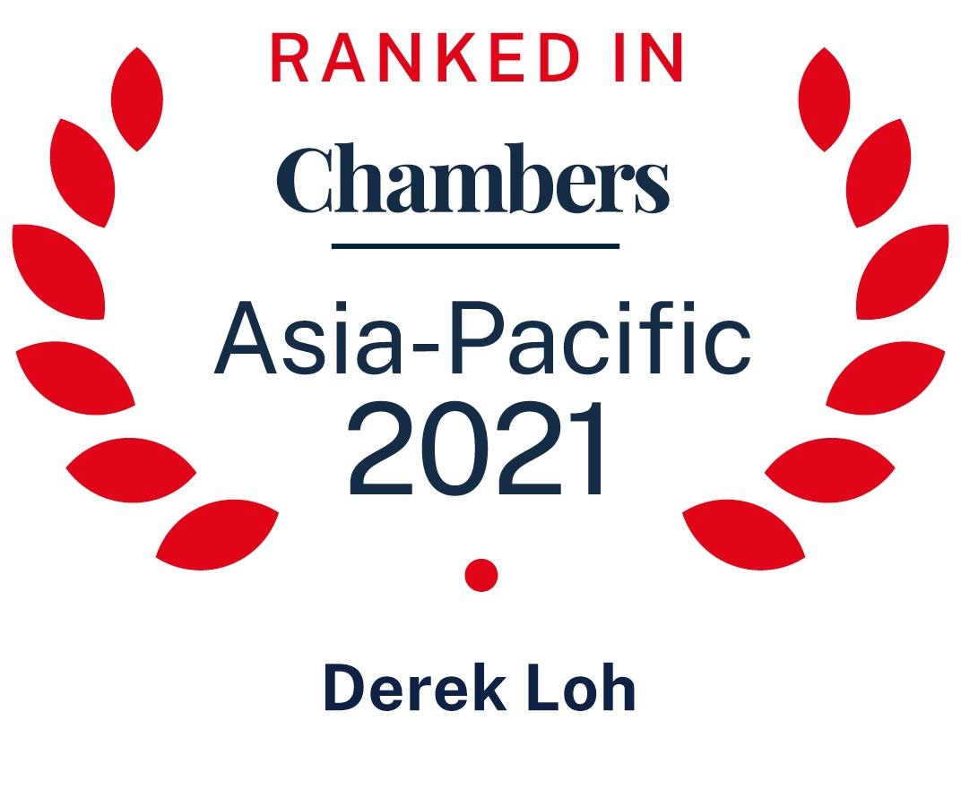Asia-Pacific