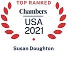 Susan Doughton
