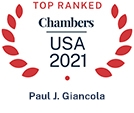 Paul J. Giancola