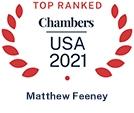 Matthew Feeney