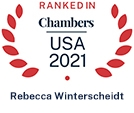 Rebecca Winterscheidt