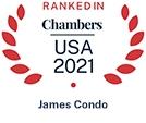 James Condo