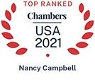 Nancy Campbell