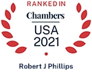 Robert J Phillips