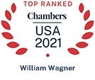 William Wagner