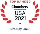Bradley Luck