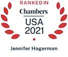 Jennifer Hagerman