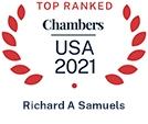 Richard A Samuels