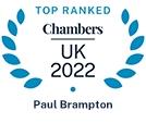 Paul Brampton