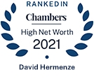 David Hermenze