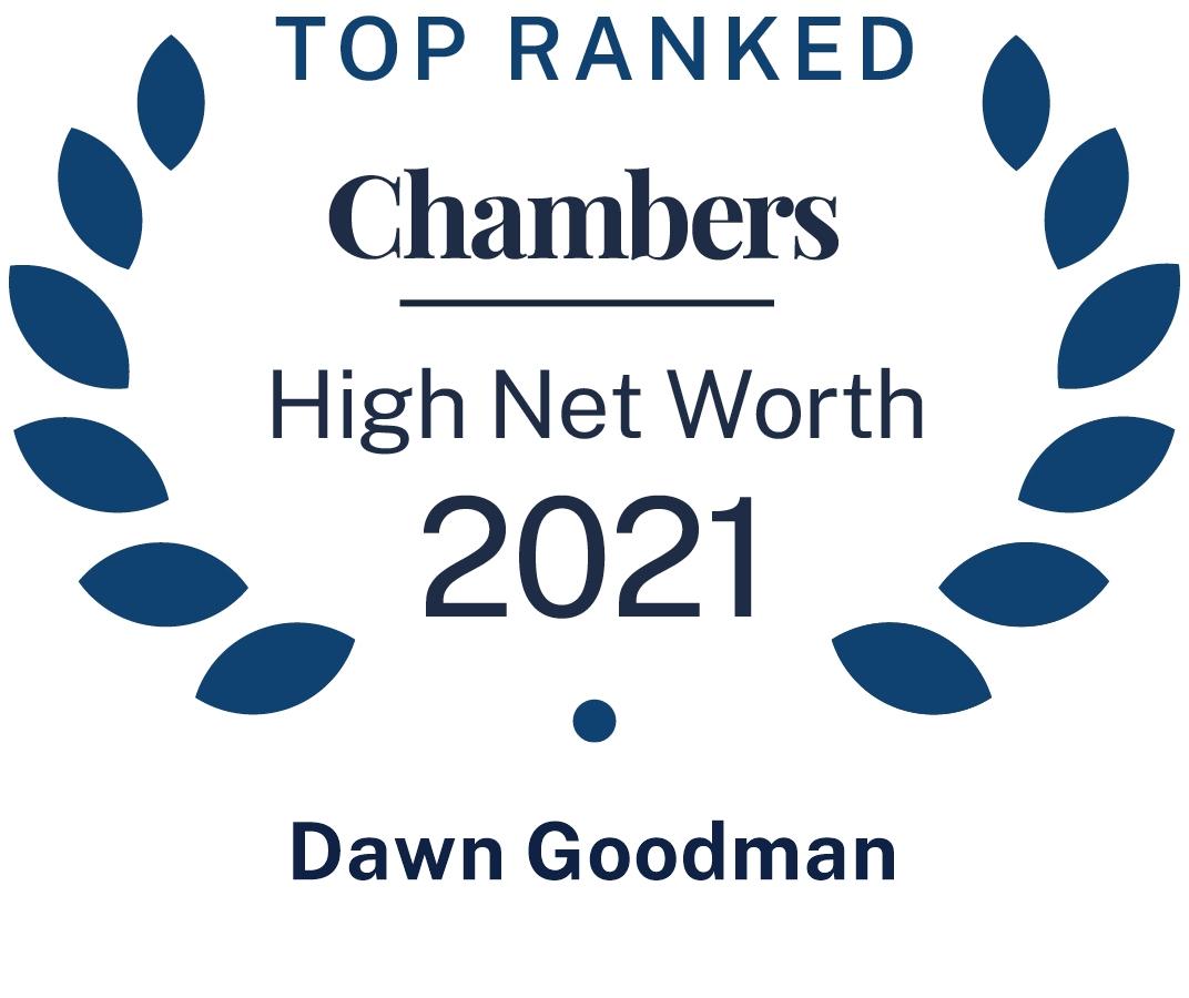 High Net Worth