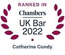 Catherine Cundy