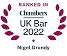 Nigel Grundy