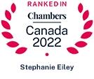 Stephanie Eiley