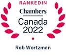 Rob Wortzman