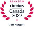 Jeff Hergott